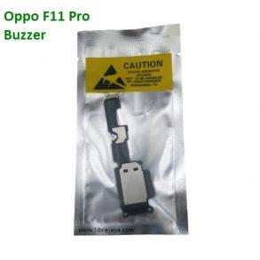 buzzer-oppo-f11-pro
