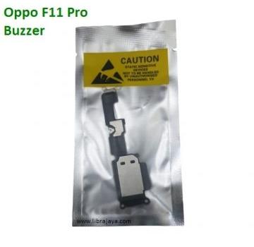 Jual Buzzer Oppo F11 Pro murah