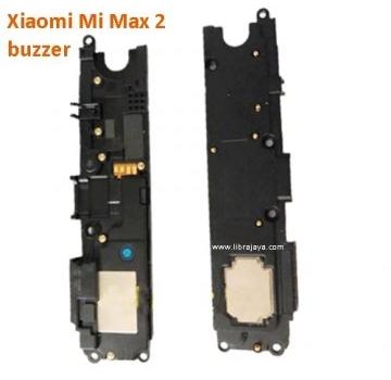 Jual Buzzer Xiaomi Mi Max 2 murah