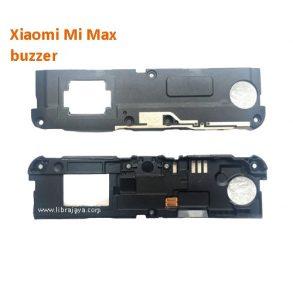 buzzer-speaker-musik-xiaomi-mi-max