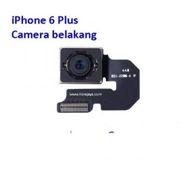 Jual Kamera belakang iPhone 6 Plus murah