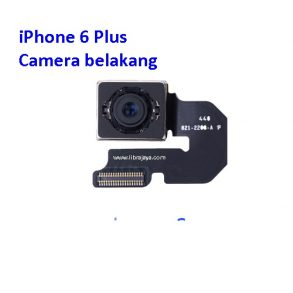camera-belakang-iphone-6-plus