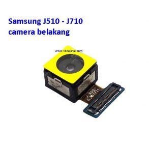 camera-belakang-samsung-j510-j710-j5-2016-j7-2016