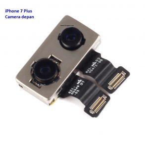 camera-depan-iphone-7-plus