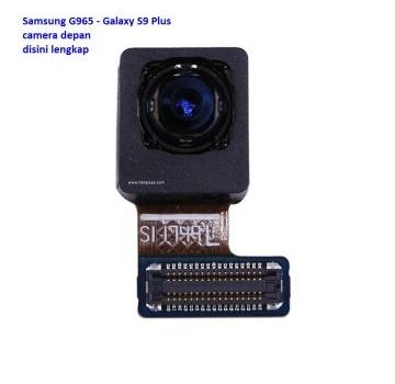 Jual Kamera depan Samsung S9 Plus