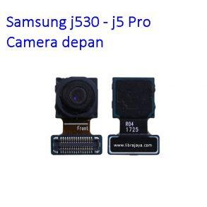camera depan samsung j530 j5 pro