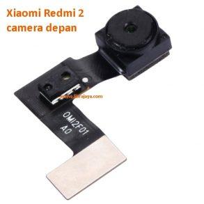 camera-depan-xiaomi-redmi-2