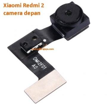 Jual Kamera depan Xiaomi Redmi 2 murah
