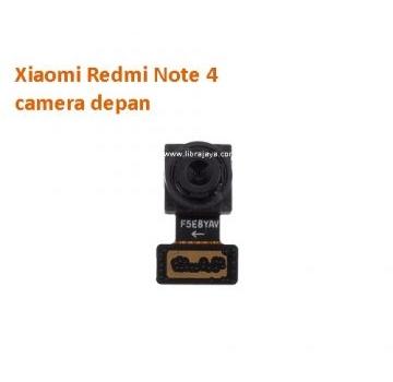 Jual Kamera depan Xiaomi Redmi Note 4