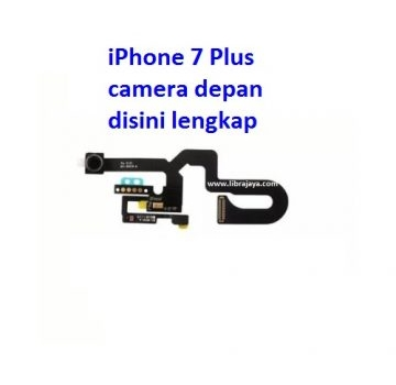 Jual Kamera Depan iPhone 7 Plus