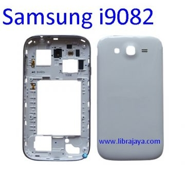 Jual Casing Samsung I9082 murah