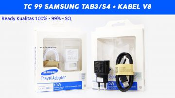 Charger Samsung N7100 Fast Charging murah