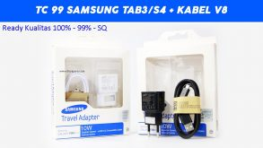 charger samsung n7100