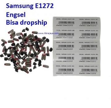 Jual Engsel Samsung E1272 murah
