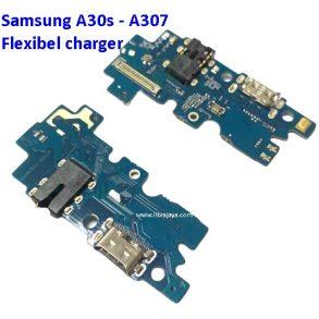 fleksi-cas-samsung-a307-a30s
