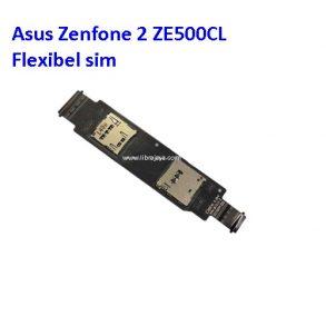 fleksi-sim-asus-zenfone-2-ze500cl