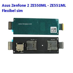 fleksi-sim-asus-zenfone-2-ze550ml-ze551ml