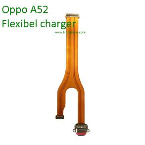 flexibel charger oppo a52