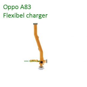 flexibel charger oppo a83