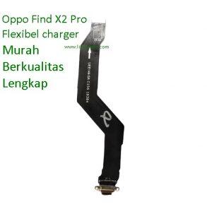 flexibel charger oppo find x2 pro