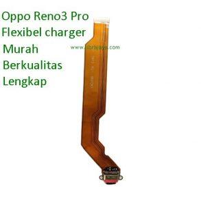 flexibel charger oppo reno3 pro