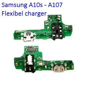 flexibel charger samsung a107 a10s