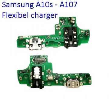 Flexible Charger Samsung A10s A107