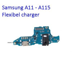 flexibel charger samsung a11