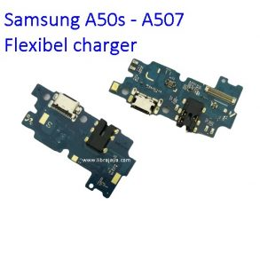 flexibel charger samsung a50s a507