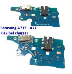 flexibel-charger-samsung-a715-galaxy-a71