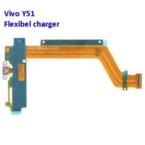 flexibel-charger-vivo-y51