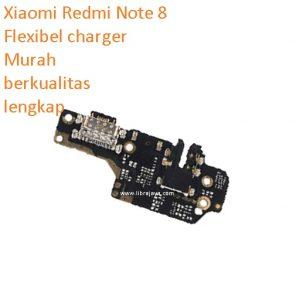 flexibel-fleksi-flexible-charger-papan-board-charge-tc-konektor-cas-usb-xiaomi-redmi-note-8