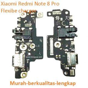 flexibel-fleksi-flexible-charger-papan-board-charge-tc-konektor-cas-xiaomi-redmi-note-8-pro
