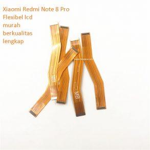 flexibel-fleksi-flexible-lcd-board-xiaomi-redmi-note-8-pro