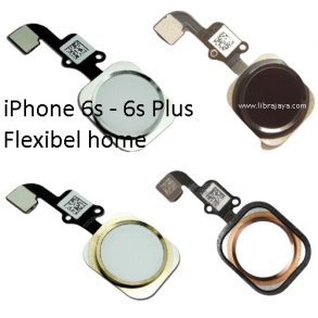 flexibel home iphone 6s plus