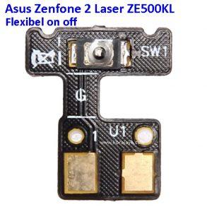 flexibel-on-off-asus-zenfone-2-laser-ze500kl