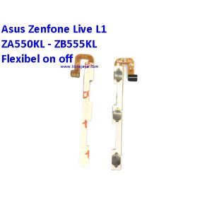 flexibel-on-off-volume-asus-zenfone-live-l1-za550kl-zb555kl