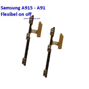 flexibel-on-off-volume-samsung-a915-galaxy-a91