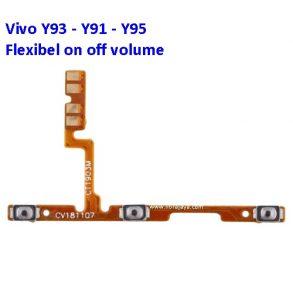 flexibel-on-off-volume-vivo-y93-y91-y95