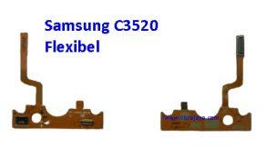 flexibel-samsung-c3520