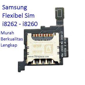 flexibel sim samsung i8262