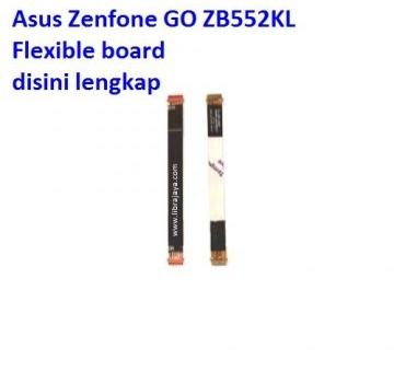 flexible-board-asus-zenfone-go-zb552kl