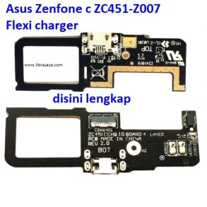 flexible-charger-asus-zenfone-c-zc451-z007
