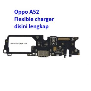 flexible-charger-oppo-a52