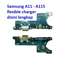 flexible-charger-samsung-a115
