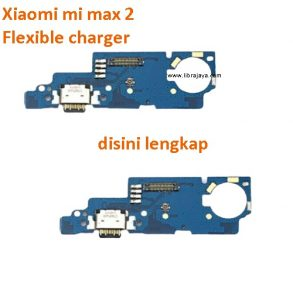 flexible-charger-xiaomi-mi-max-2