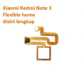 flexible-home-xiaomi-redmi-note-3