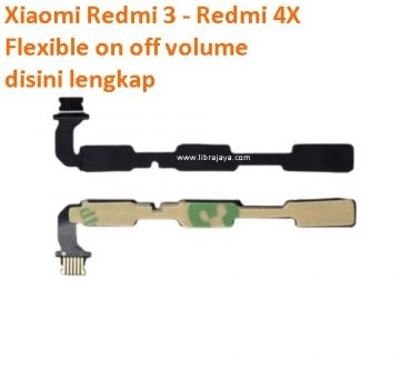 flexible-on-off-volume-xiaomi-redmi-3-4x