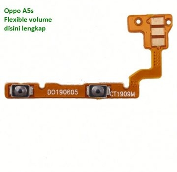 flexible-volume-oppo-a5s