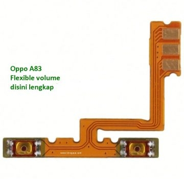 flexible-volume-oppo-a83